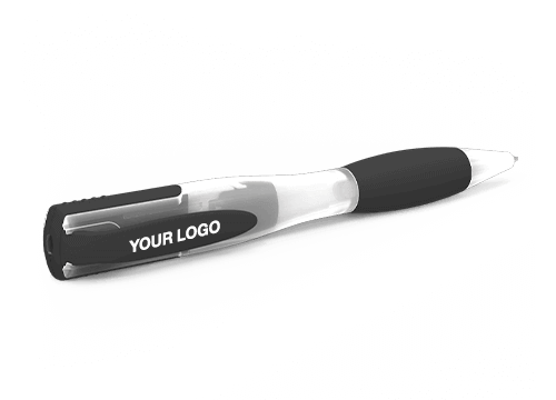 Ink - Customized USB Pens